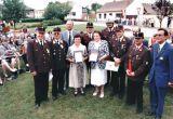 ehrungen_bezirksfeuerwehrtag_1998