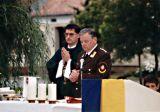 pfarrer_bezirksfeuerwehrtag_1998