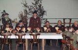 jubilaeumssitzung_1998