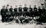 mannschaft_1901