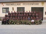 mannschaft_2005