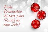 zm1-frohe-weihnachten